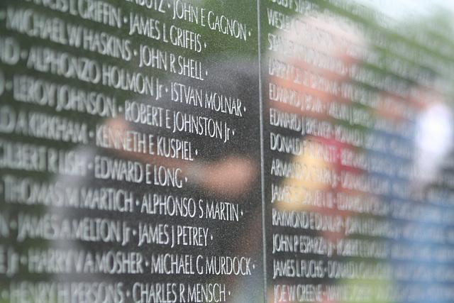 107.VietnamVeteransMemorial.WDC.23may08