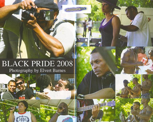 JustCircuitMag.BlackPride1.ElvertBarnes