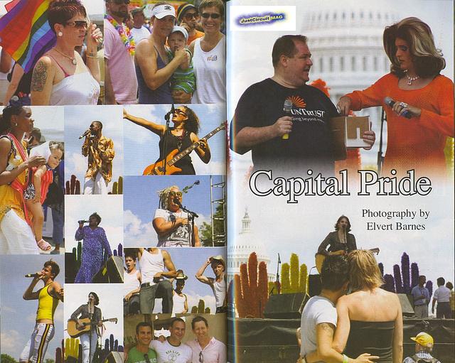 JustCircuitMag.CapitalPride2a.ElvertBarnes