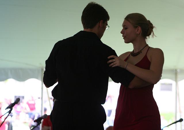 25.TangoClub.MarylandDay.CollegePark.MD.26apr08