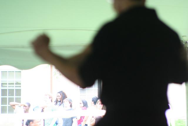 26.TangoClub.MarylandDay.CollegePark.MD.26apr08