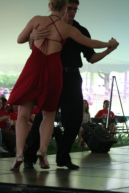 29.TangoClub.MarylandDay.CollegePark.MD.26apr08