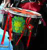 May Day Section 5 Drummers 5