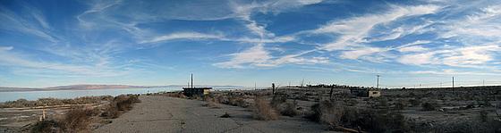 West Shore (2)