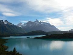 Jacques Douai chante : J'ai pour toi un lac