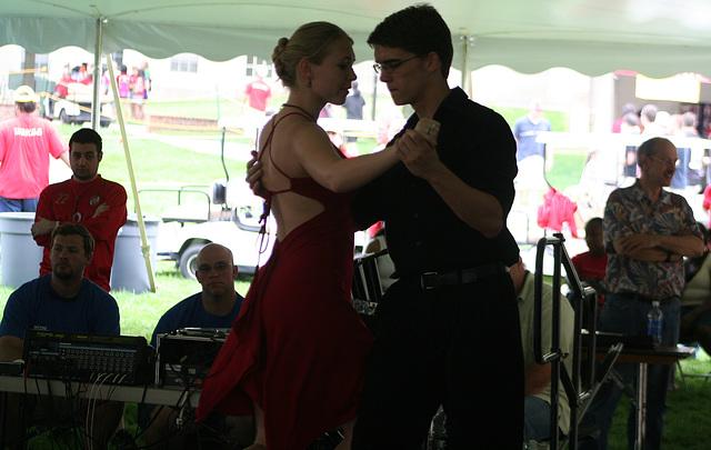 32.TangoClub.MarylandDay.CollegePark.MD.26apr08