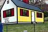 02.House1.RoyLichtenstein.NGA.SculptureGarden.WDC.,28dec08