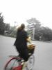 Bicyklov je stale dost