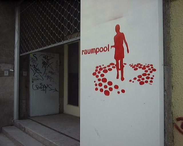 raumpool019