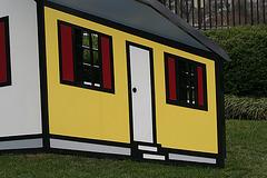 12.House1.RoyLichtenstein.NGA.SculptureGarden.WDC.,28dec08