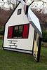 13.House1.RoyLichtenstein.NGA.SculptureGarden.WDC.,28dec08