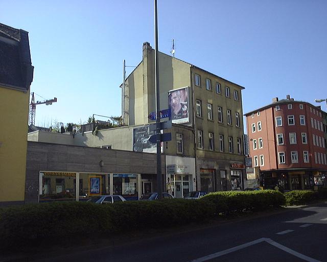 rraum029