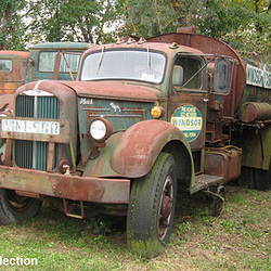 windsor_asphalt_mack_retired_gerhart_bone_yard_lititz_pa_10'12