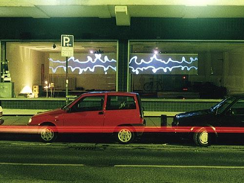 junghofstr1996