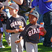 Giants (3805)