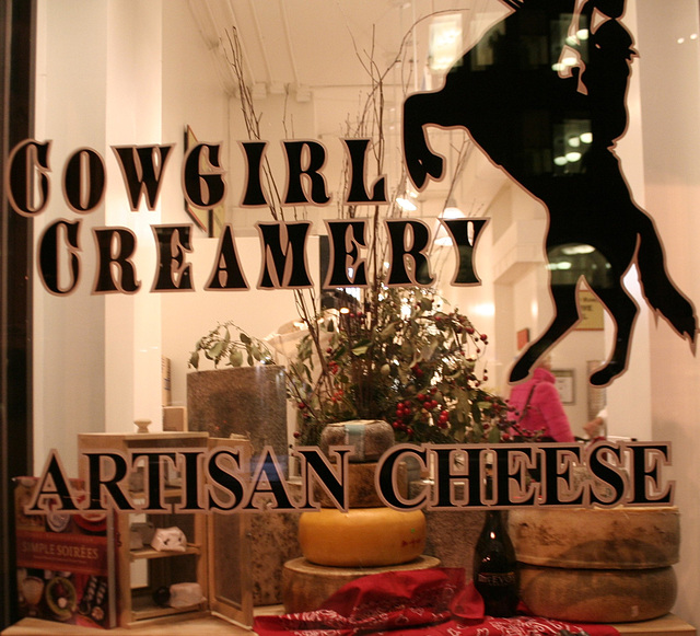 02a.CowgirlCreamery.919F.NW.WDC.7dec07