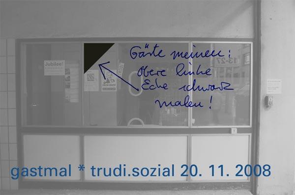 trudi-gastmal1070745