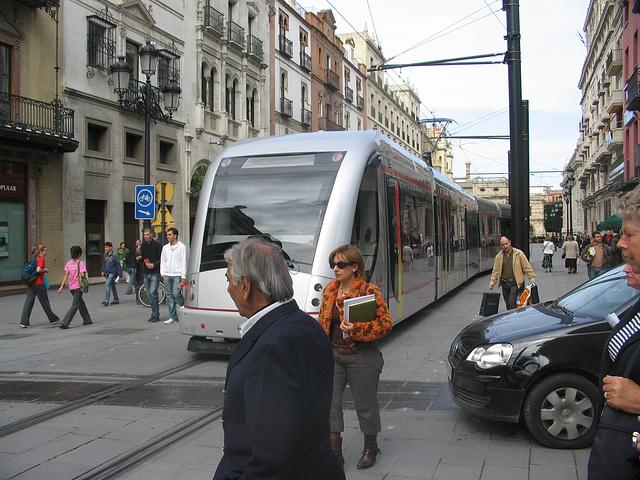 Espagne 2008 181
