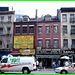Manny jewelry- Canal street- NYC.