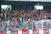 SV Wilhelmshaven - St. Pauli