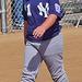 Babe Ruth (3837)
