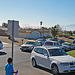 Crowded Parking (3790)