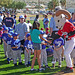 Little Leaguers (3804)