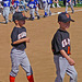 Little Leaguers (3820)