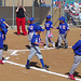 Little Leaguers (3824)