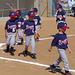 Little Leaguers (3825)