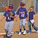 Little Leaguers (3826)