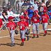 Little Leaguers (3829)
