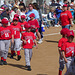 Little Leaguers (3830)
