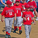 Little Leaguers (3830A)
