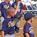 Little Leaguers (3831A)