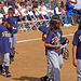 Little Leaguers (3832)