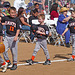 Little Leaguers (3833)