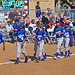 Little Leaguers (3841)