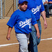 Little Leaguers (3842)
