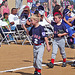 Little Leaguers (3843)