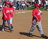 Little Leaguers (3862)