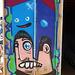 More Mural Art (3796)