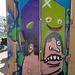 More Mural Art (3797)