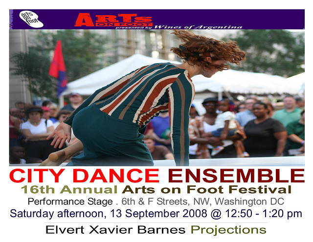 CityDanceEnsemble.AOF.Performance.6F.NW.WDC.13sep08