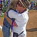 Vonda Pate-Davis - Judy Shea (3809)