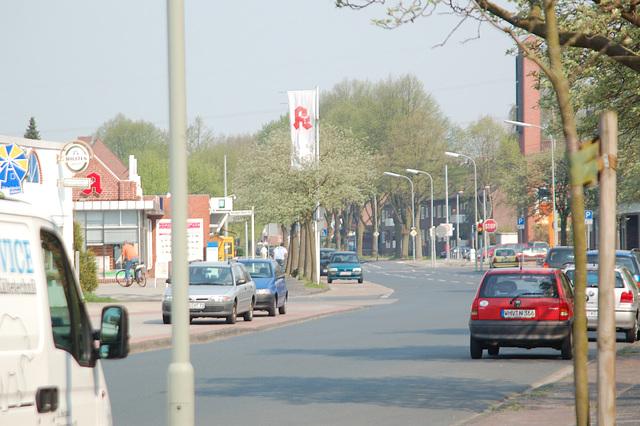 Altengroden
