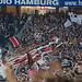 HSV II - St Pauli