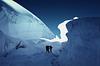 Between Ice Walls - PiP