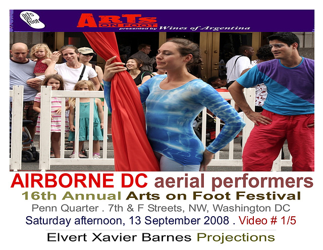 AirBorneDC1.AOF.Performance.6F.NW.WDC.13sep08