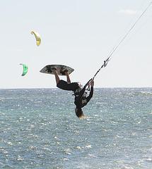 Kiter2